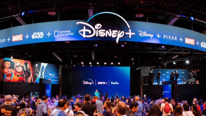 Disney Plus Italia Abbonamenti e Costi