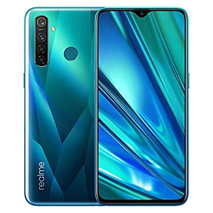 miglior smartphone a 200 euro realme 5 pro