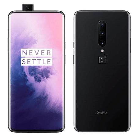 miglior smartphone android fascia alta oneplus 7
