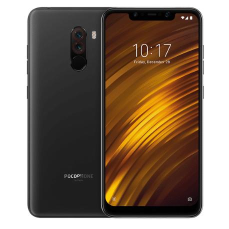 miglior smartphone cinese sotto i 300 euro xiaomi pocophone f1