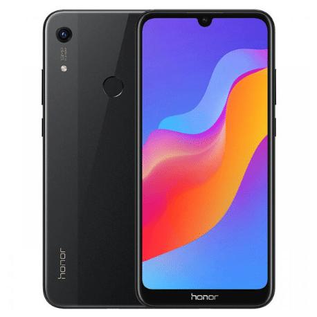 smartphone economico huawei honor 8a 32gb dual sim nero
