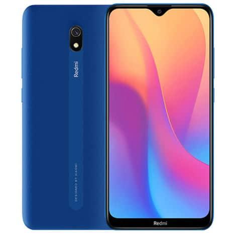 smartphone sotto i 100 euro xiaomi redmi 8a