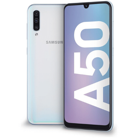 smartphone sotto i 300 euro best buy samsung galaxy a50