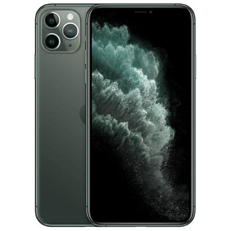 top di gamma apple smartphone iphone 11 pro
