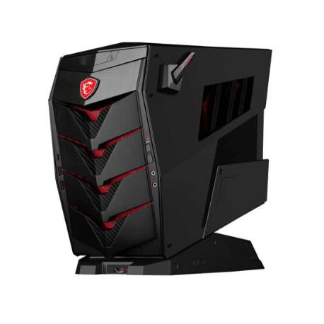 Migliori PC Gaming MSI Aegis 3 VR7RC 003