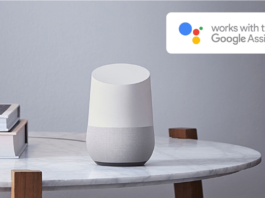 Lista comandi Google Home