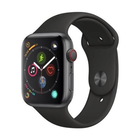 miglior apple watch economico serie 4