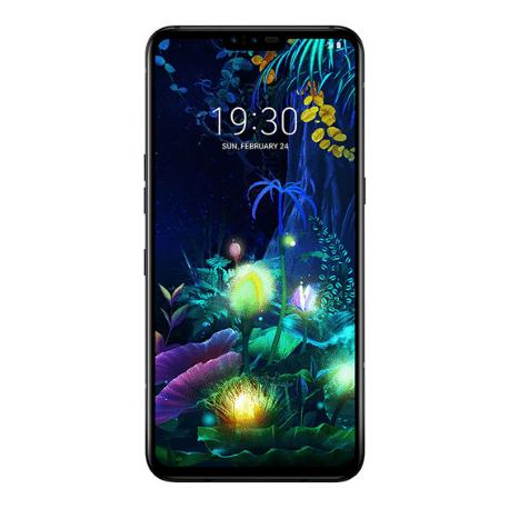 miglior smartphone connessione 5g
