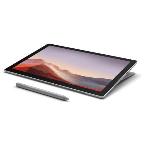 miglior tablet top di gamma microsoft surface pro 7