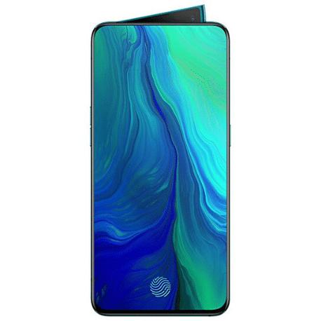 migliori smartphone 5g oppo reno 5g