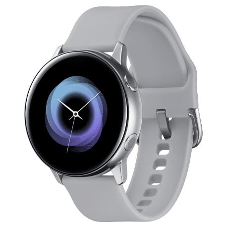 migliori smartwatch sotto i 300 euro
