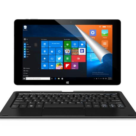 migliori tablet 2 in 1 economici