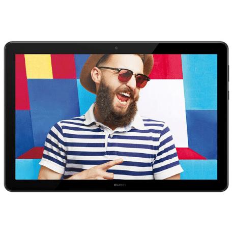 migliori tablet economici huawei mediapad t5