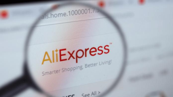 Reso e rimborso su AliExpress