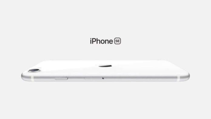 iPhone SE 2 Recensione e Prezzi