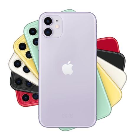 miglior iphone qualità prezzo da comprare 1