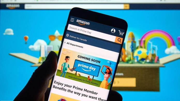 Offerte Amazon 22 Giugno - The Biggest Sale in The Sky