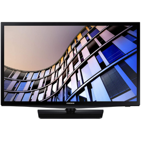 Samsung N4300 Miglior Smart TV da 24 pollici Full HD 1