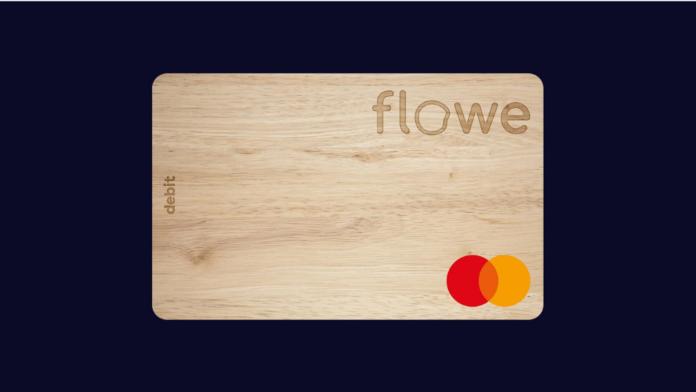 FLOWE: Bonus benvenuto, codice promo, buoni amazon e gift card