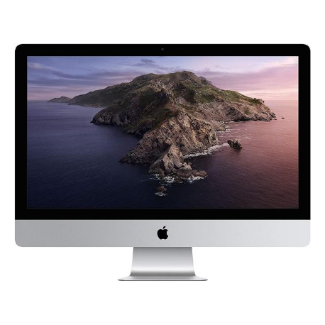 iMac 27 Miglior All In One Apple 1