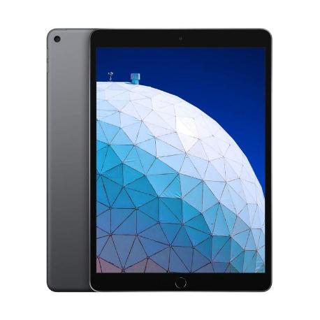 iPad Air 3 Generazione: il miglior iPad qualità prezzo