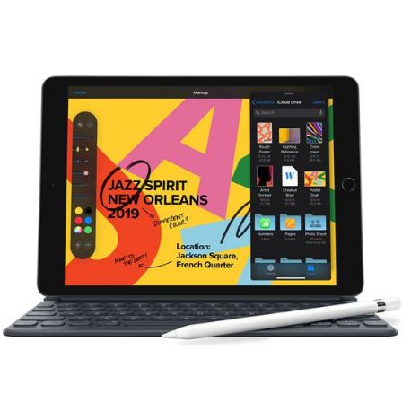 Miglior iPad economico