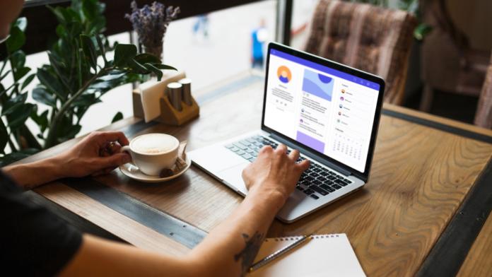 Codice sconto Amazon Business Prime Day per i clienti Business con un coupon del 30%