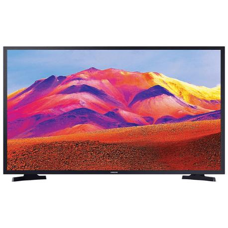 Samsung T5370 Miglior Smart TV 32 Pollici Full HD