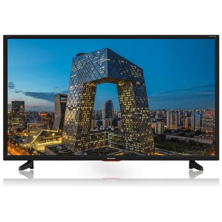 Sharp Aquos LC32CB5E Migliore TV 32 Pollici HD