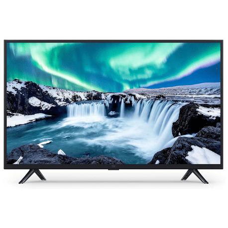 Xiaomi Mi TV 4A Miglior Android TV da 32 Pollici