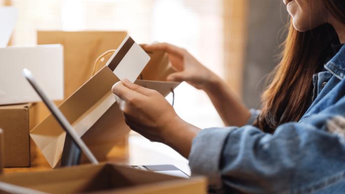 Consegna senza fretta Amazon con 1€ di rimborso