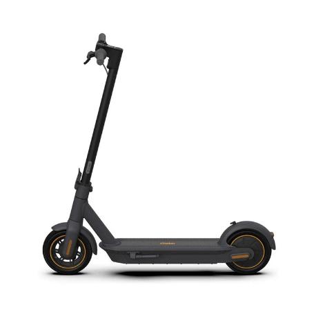 Monopattino elettrico Ninebot by Segway Max G30
