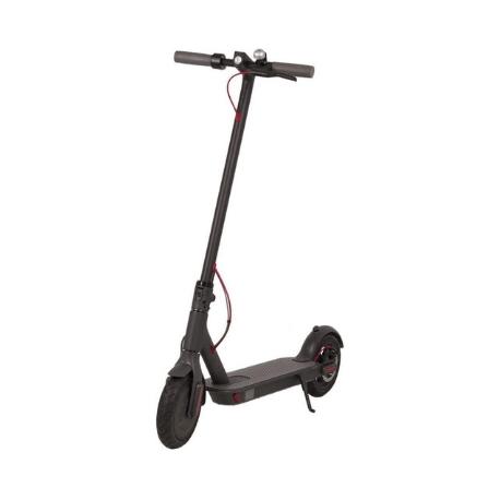 monopattino elettrico Xiaomi Mi M365 o Mi scooter