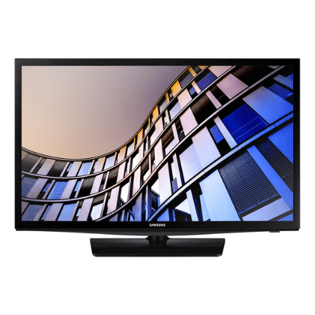 miglior smart tv 28 pollici samsung
