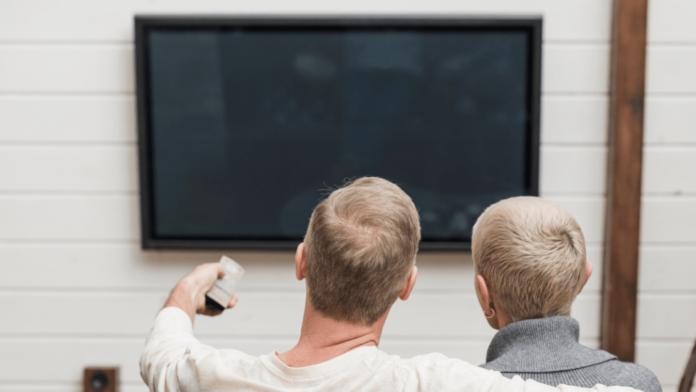 Televisore da 32 pollici migliore