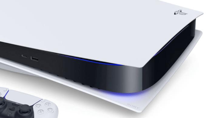 PlayStation 5 su Amazon prezzo