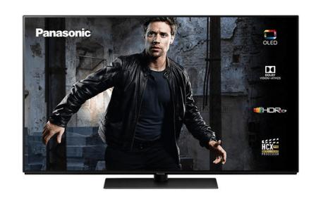 TV Oled Panasonic Sottocosto Mediaworld 2020