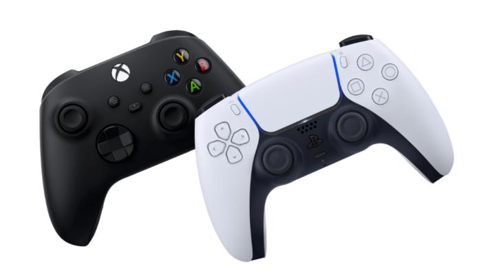 Videogiochi in uscita su PS5 e Xbox Series X