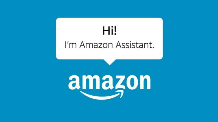 Amazon Assistant Buono Sconto 5 euro per il Prime Day 2020