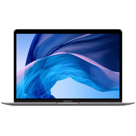 macbook air 2020 sottocosto mediaworld