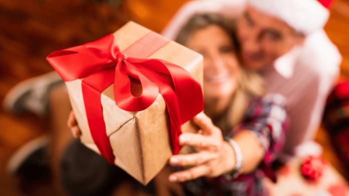 Idee regalo Natale 2020 tutte le migliori idee per i regali natalizi