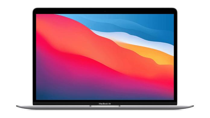 Recensione Macbook Air M1