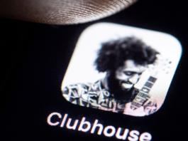 Clubhouse cos'è come funziona e come avere un invito