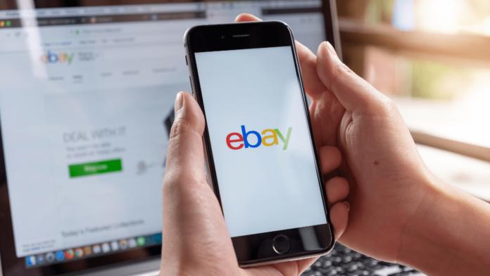 coupon eBay marzo